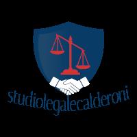 Avv. Davide Calderoni